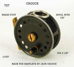 CROUCH_FISHING_REEL_008