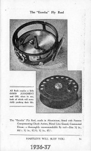 CROUCH_FISHING_REEL_009a