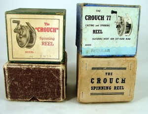 CROUCH_FISHING_REEL_010