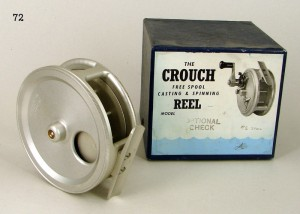 CROUCH_FISHING_REEL_012