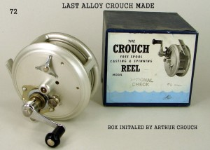 CROUCH_FISHING_REEL_013