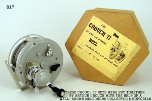 CROUCH_FISHING_REEL_018