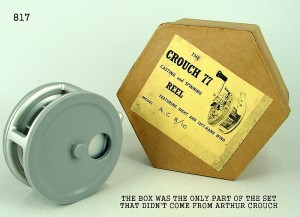 CROUCH_FISHING_REEL_019
