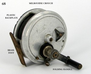 CROUCH_FISHING_REEL_020
