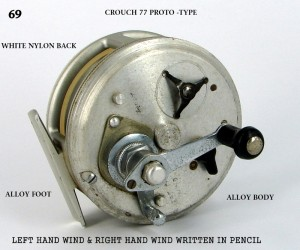 CROUCH_FISHING_REEL_022