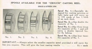 CROUCH_FISHING_REEL_023a