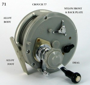 CROUCH_FISHING_REEL_026