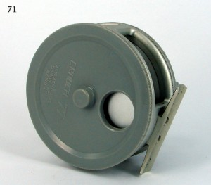 CROUCH_FISHING_REEL_027