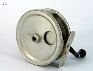 CROUCH_FISHING_REEL_029
