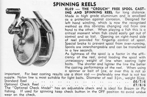 CROUCH_FISHING_REEL_029a