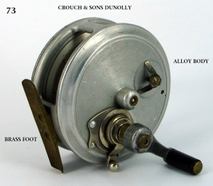CROUCH_FISHING_REEL_030