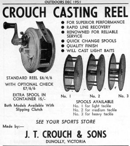 CROUCH_FISHING_REEL_035a