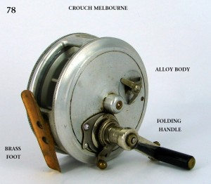 CROUCH_FISHING_REEL_040