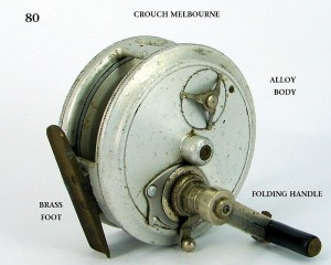 CROUCH_FISHING_REEL_044