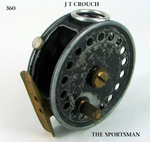 CROUCH_FISHING_REEL_050