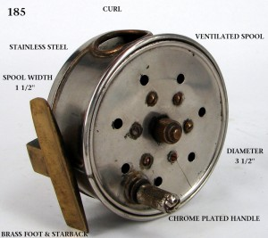 CURLI_FISHING_REEL_006