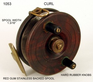 CURLI_FISHING_REEL_020
