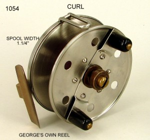 CURLI_FISHING_REEL_023
