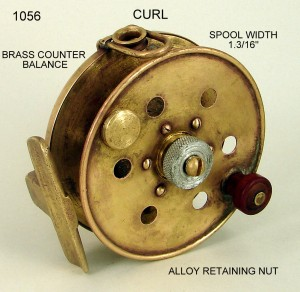 CURLI_FISHING_REEL_026