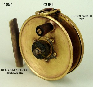 CURLI_FISHING_REEL_028