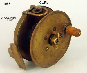 CURLI_FISHING_REEL_030