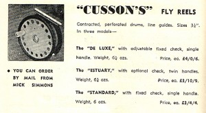 CUSSONS_FISHING_REEL_011a
