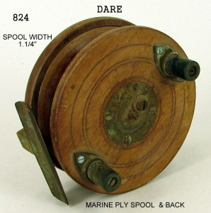 DARE_FISHING_REEL_002