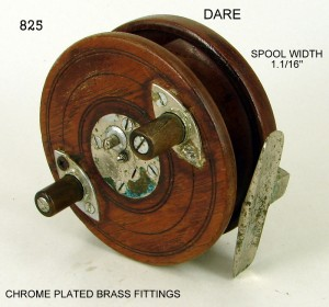 DARE_FISHING_REEL_004