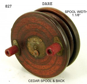 DARE_FISHING_REEL_006