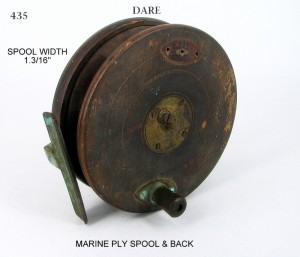 DARE_FISHING_REEL_008