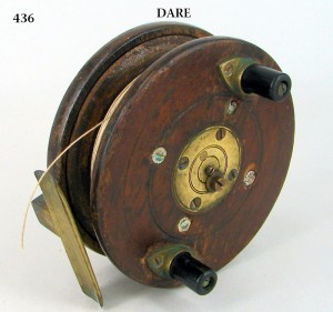 DARE_FISHING_REEL_010