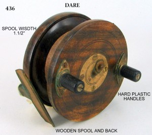 DARE_FISHING_REEL_012