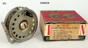DAWSON_FISHING_REEL_002