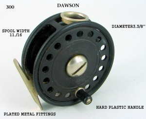 DAWSON_FISHING_REEL_004a