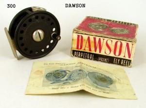 DAWSON_FISHING_REEL_005