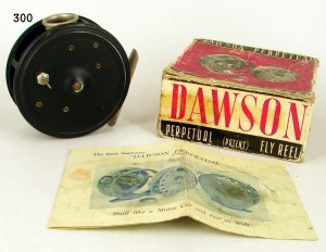 DAWSON_FISHING_REEL_006