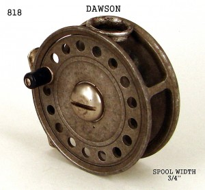 DAWSON_FISHING_REEL_007