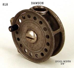 DAWSON_FISHING_REEL_007