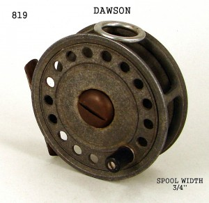 DAWSON_FISHING_REEL_009