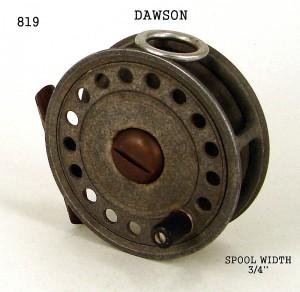 DAWSON_FISHING_REEL_009