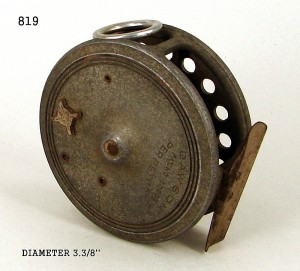 DAWSON_FISHING_REEL_010