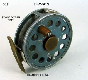 DAWSON_FISHING_REEL_014