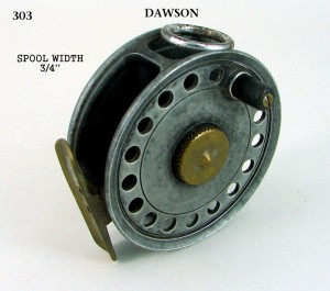 DAWSON_FISHING_REEL_016