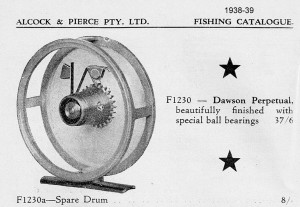 DAWSON_FISHING_REEL_017a