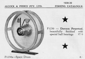 DAWSON_FISHING_REEL_017a