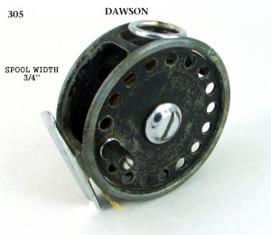 DAWSON_FISHING_REEL_018