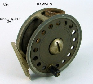 DAWSON_FISHING_REEL_020
