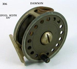DAWSON_FISHING_REEL_020