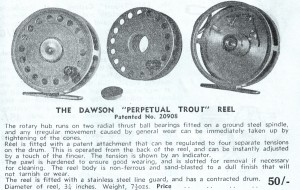 DAWSON_FISHING_REEL_021a