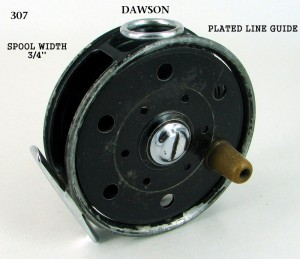 DAWSON_FISHING_REEL_022
